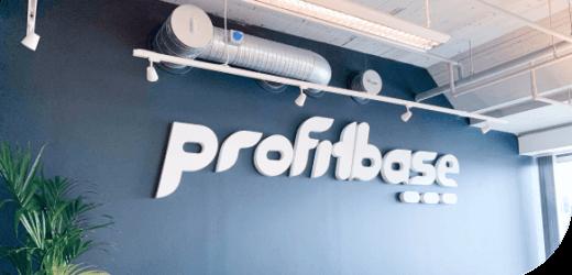 profitbase