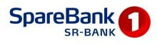 Sparebank 1 Sr-Bank ASA logo