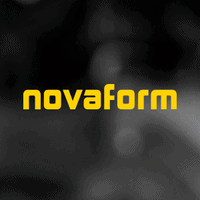Novaform, kunde av Profitbase